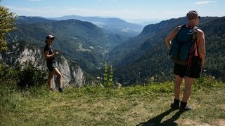 Trail: la Neuchâcîme pour honorer le sport populaire