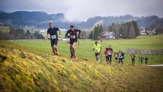 Course à pied: la Trotteuse-Tissot aura lieu en décembre2021