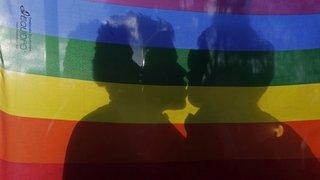 Le Parlement des jeunes va aider à dire un grand et bon Tchô à l'homophobie