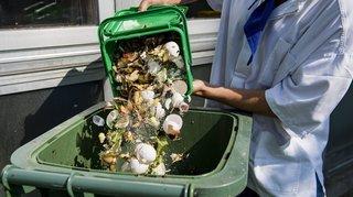 Le Tribunal cantonal reproche à Milvignes son manque de transparence dans le dossier des déchets verts ménagers