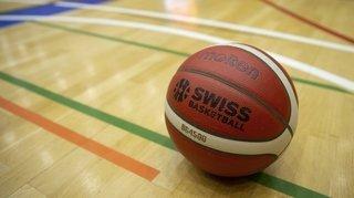 Le Marin Basket Club organisera son premier tournoi de trois contre trois cet été
