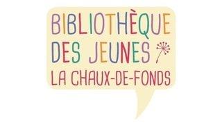 Floraison des Bibliothèques des Jeunes