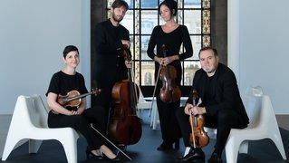 Neuchâtel: les concerts de Pâques à la collégiale en mode Covid