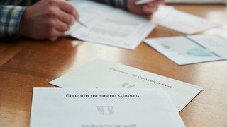 Cantonales neuchâteloises 2021: le mode d'emploi