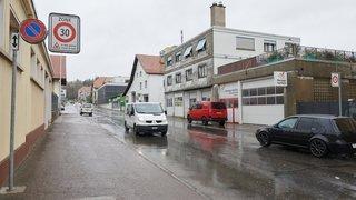 Tunnel de contournement de La Chaux-de-Fonds: l'affaire pourrait aller jusqu'au Tribunal fédéral