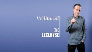 Elections, vaccination: Neuchâtel doit changer de logiciel