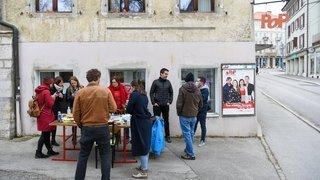 elections-cantonales-16151