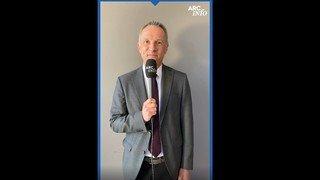 Cantonales neuchâteloises: le «Questions pour une élection» de Laurent Kurth