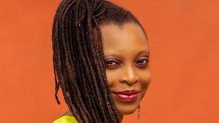 Léonora Miano bientôt à La Chaux-de-Fonds: «Il ne faut pas chercher à rendre les coups de l'histoire»