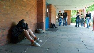 Le canton de Neuchâtel veut améliorer la prévention dans ses écoles