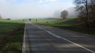 Rochefort: la H10 en travaux jusqu'en octobre
