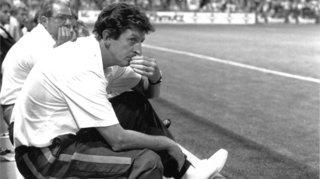 Roy Hodgson: «C'est intéressant de voir ce qui est advenu de Xamax depuis le retrait de Gilbert»