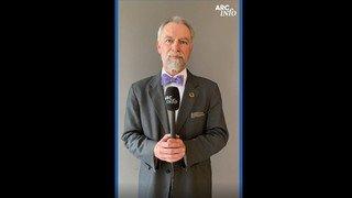 Cantonales neuchâteloises: le «Questions pour une élection» de Roby Tschopp