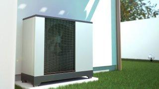 Des solutions de chauffage écolo