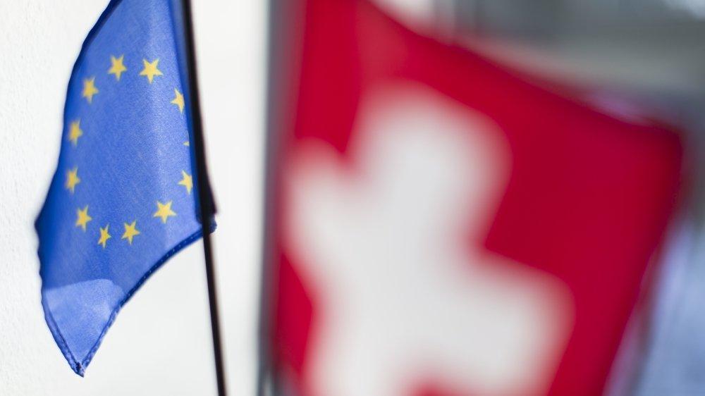 La stratégie de la mise à jour et du développement des accords bilatéraux dépendra de la bonne volonté de la Commission européenne.