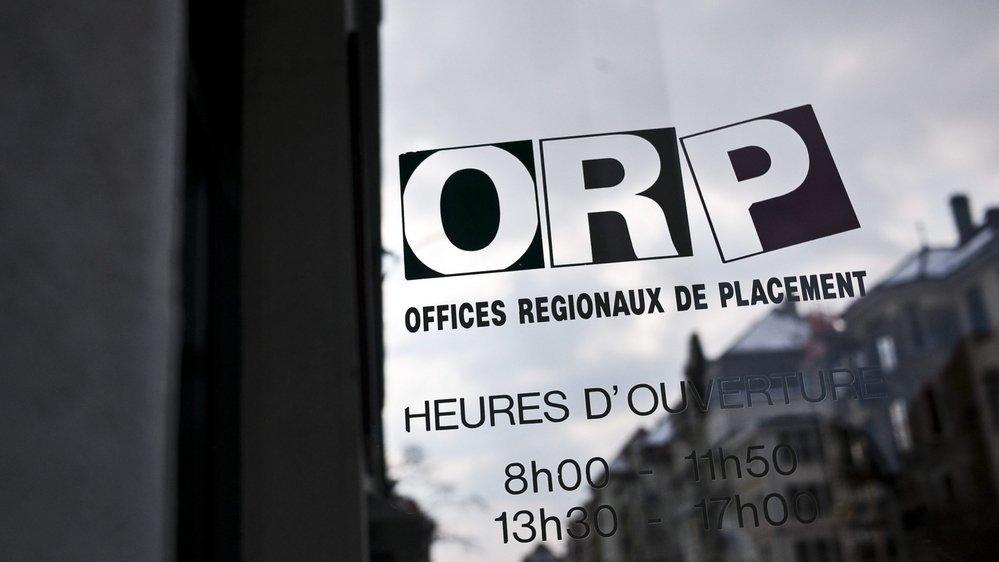 Si l'obligation d'annoncer les postes vacants a eu peu d'effets sur le taux de chômage, elle a eu des conséquences importantes sur la prise en charge des demandeurs d'emploi dans le canton de Neuchâtel.