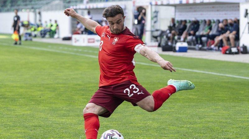 Football: pronostiquez l'Euro 2021 avec ArcInfo