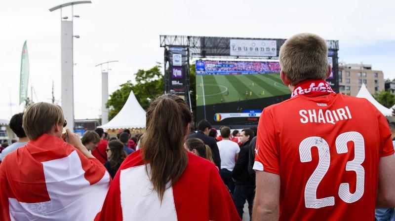 Euro 2021: dates, horaires et lieux des matches, voici notre programme détaillé