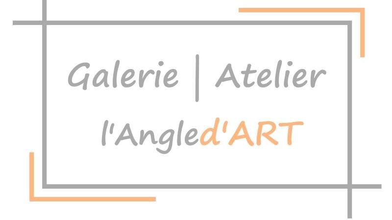 Galerie/Atelier l'Angle d'Art