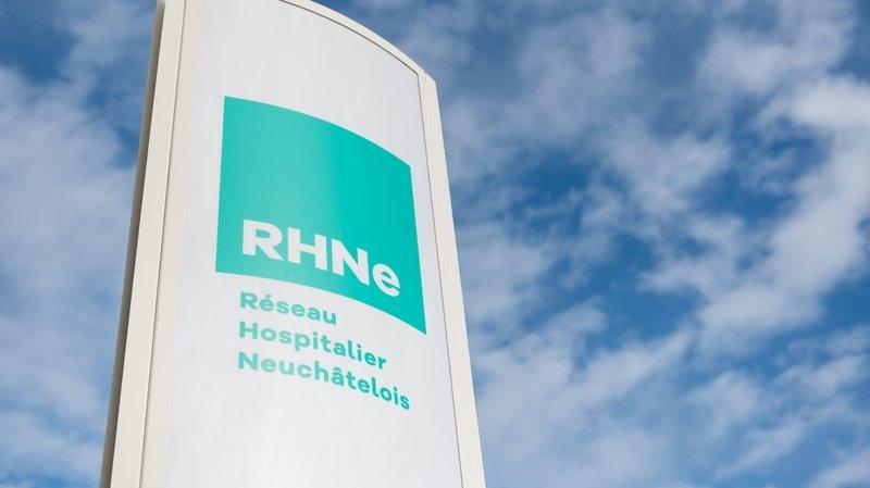 Covid-19: RHNE réintroduit les visites dès le 1er jour d'hospitalisation