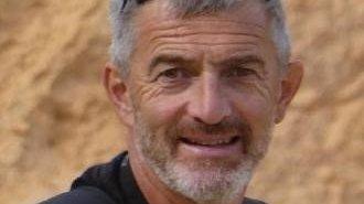 A partir de juillet 2021, Stéphane Cattin assumera le rôle de directeur de l'association faîtière des Ecoles Suisses de Ski.