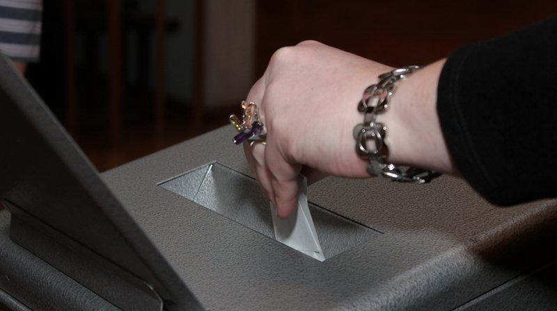 Votations fédérales: les recommandations de vote des partis neuchâtelois