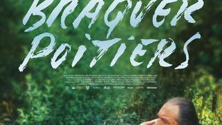 Braquer Poitiers - En présence du réalisateur
