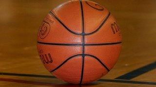 Basketball féminin: les juniors de Marin lutteront pour le titre lors du Final Four