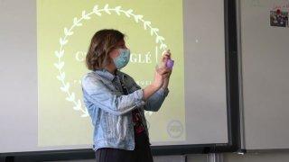 Gratuité des protections hygiéniques en test dans les écoles vaudoises