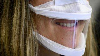 Coronavirus: toutes les nouvelles du 30 juin