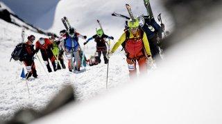 Patrouille des Glaciers: l'avenir de l'épreuve est assuré