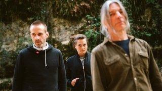La Neuchâteloise Emilie Zoé sort un disque avec le chanteur des Young Gods