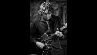"Eoghan & the Heavywaits 'Tunes in June"" - Concert"