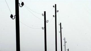 Un agriculteur décède par électrocution à La Côte-aux-Fées