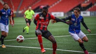 Challenge League: Xamax débutera contre Aarau à domicile le 23 juillet