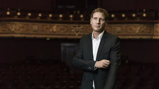 La Chaux-de-Fonds: le Théâtre populaire romand sort d'un mauvais film