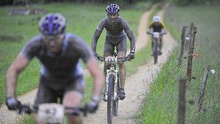 Raiffeisen Trans: retour au sec aux Ponts-de-Martel avec une belle compétition en perspective