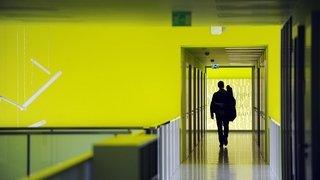 Des enseignants resteront hors-la-loi dans le canton de Neuchâtel