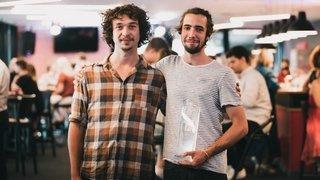 Une micro-ferme du Val-de-Ruz remporte le prix BCN Boost