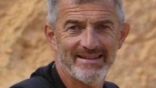 Stéphane Cattin prend les commandes de l'association des Ecoles suisses de ski