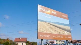 Val-de-Ruz refuse clairement la hausse fiscale