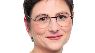 Une femme à nouveau dans les instances dirigeantes du Parti socialiste neuchâtelois