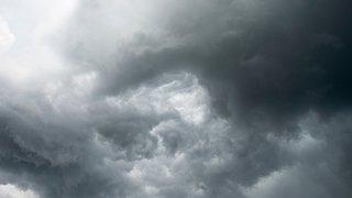 La facture météo évaluée entre 25 et 30millions pour le canton Neuchâtel
