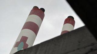 La loi CO2 est-elle efficace pour réduire les gaz à effet de serre?