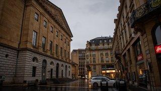 Eclairage public: les villes du canton de Neuchâtel sont-elles prêtes à tirer la prise?
