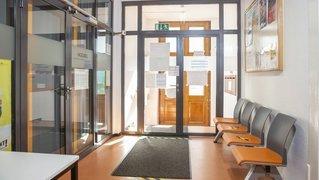 Services sociaux: 1,4 ou 3,9 millions égarés à La Chaux-de-Fonds?
