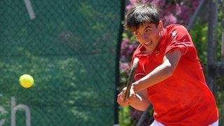 Cinq Neuchâtelois qualifiés pour les championnats de Suisse juniors d'été