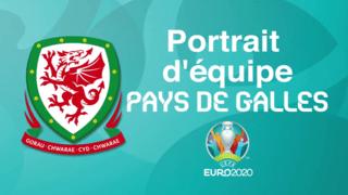 Le Pays de Galles: portrait de l'adversaire de la Suisse à l'Eurofoot