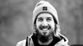Motocross: le pilote vaudruzien Vincent Seiler est décédé