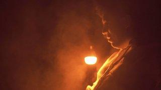ALMA: le producteur de Quartier Bon Son sort un projet solo